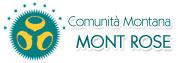 Comunità montana Mont Rose