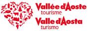 Turismo in Valle d'Aosta