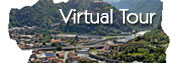 vai a Virtual Tour